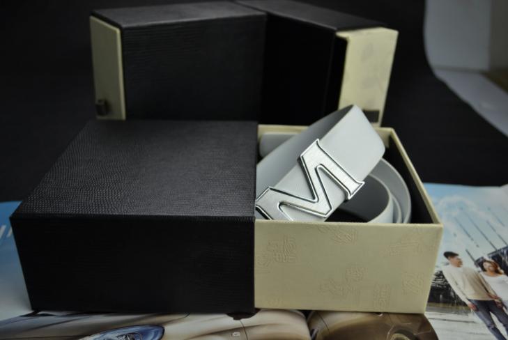 无纺布礼品盒